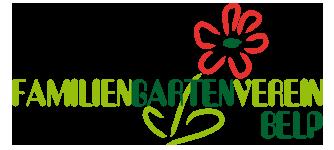 Familiengartenverein Belp