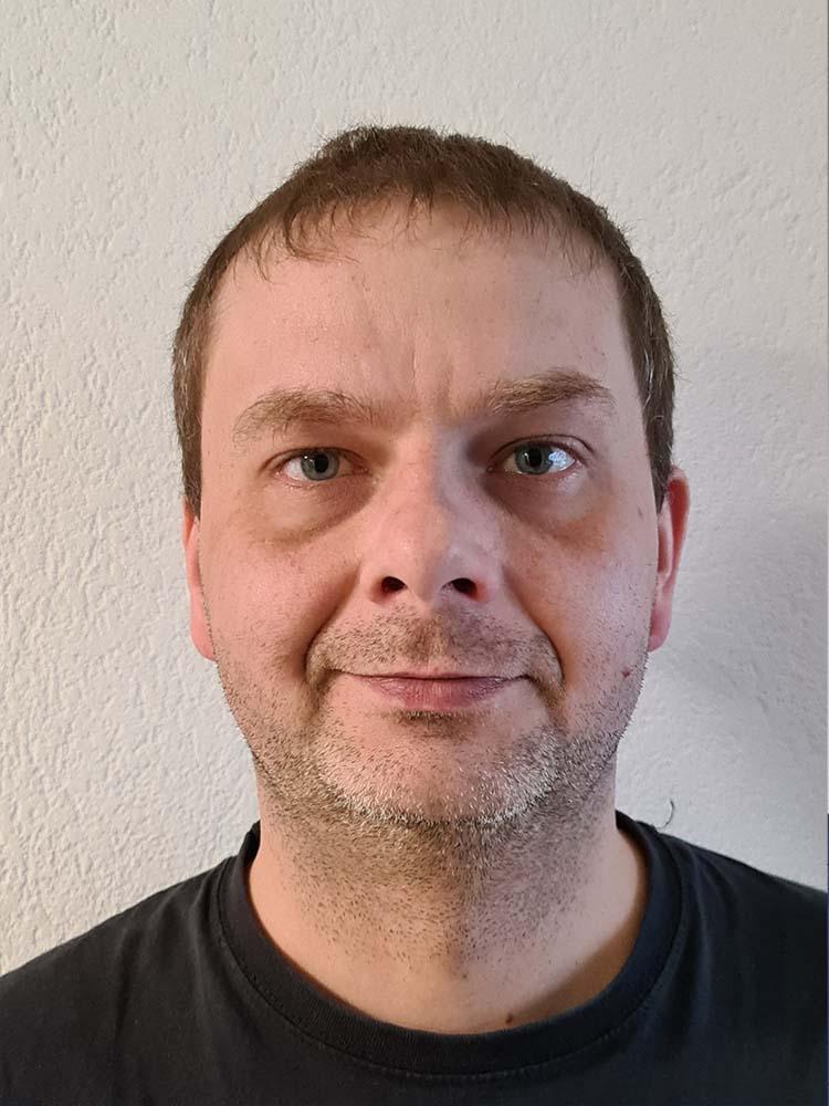 Jaroslav Siracky